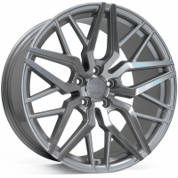 Haxer Wheels 19'' XH017 8.5x19