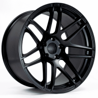 Haxer Wheels 19'' XH020 10x19
