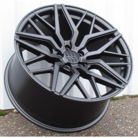 Haxer Wheels 19'' 5478 8.5x19