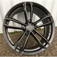 Haxer Wheels 18'' XH023 8x18