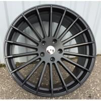 Haxer Wheels 22'' HX010 9x22