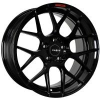 Kambr Wheels 18'' 320S 8.5x18