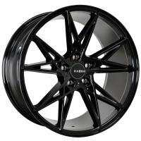 Kambr Wheels 18'' 500X 8.5x18