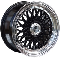 Lenso 15'' BSX 7x15