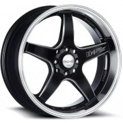 Lenso 17'' D1-RS 7x17