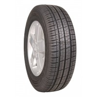 165/70R14 Event ML609 89/87R 8PR