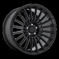 Rotiform Wheels 19'' BUC 8.5x19