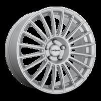 Rotiform Wheels 18'' BUC 8.5x18