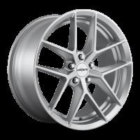 Rotiform Wheels 18'' FLG 8.5x18