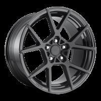 Rotiform Wheels 18'' KPS 8.5x18