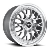 Rotiform Wheels 18'' LSR 8.5x18