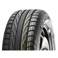 195/50R15 Semperit Speed Life2 82H