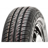 195/60R15 Semperit Speed Life2 88H