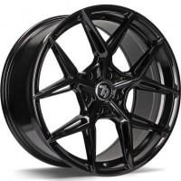 Seventy9 Wheels 18'' SCF-B 8x18