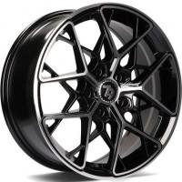 Seventy9 Wheels 17'' SCF-C 7x17