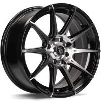 Seventy9 Wheels 15'' SCF-F 7x15