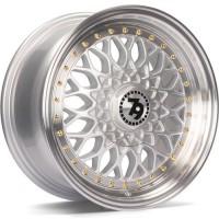 Seventy9 Wheels 15'' SV-E 7x15