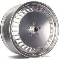 Seventy9 Wheels 15'' SV-G 7x15