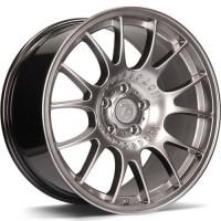 Seventy9 Wheels 18'' SV-H 8x18