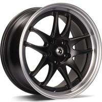 Seventy9 Wheels 16'' SV-I 7x16