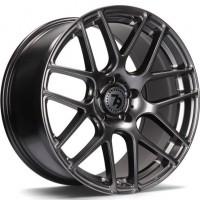 Seventy9 Wheels 18'' SV-L 8x18