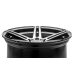 Wrath Wheels 18'' WF1 8x18 5x120
