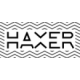 Haxer Wheels