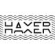 Haxer Wheels