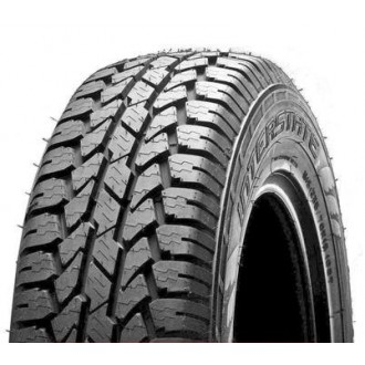 31X10.50R15LT InterState All Terrain GT 109R