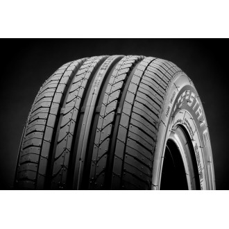145/65R15 InterState Eco Tour Plus  72T