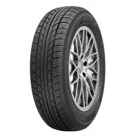 165/70R14 Kormoran Road 85T XL