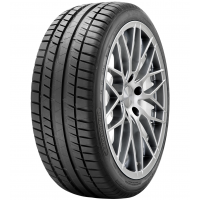 195/65R15 Kormoran Road Performance 91H
