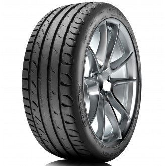 205/40R17 Kormoran Ultra High Performance 84W