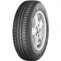 195/55R15 Kormoran Road Performance 85H