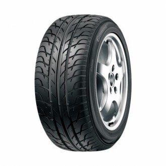 195/55R16 Kormoran Road Performance 87V