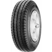 215/65R16 Kormoran Vanpro B2 109R