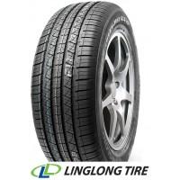 215/65R16 LingLong GreenMAX 4x4 HP 102H