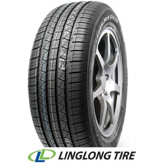 255/55R19 LingLong GreenMAX 4x4 HP 111V