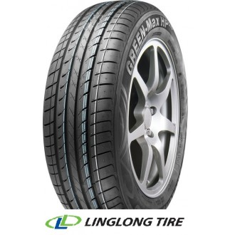 185/50R16 LINGLONG GreenMax HP 81H