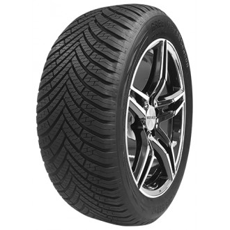 195/60R15 LINGLONG GreenMax All Season 88H