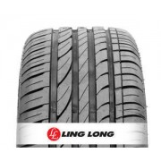 205/50R16 LINGLONG GreenMax UHP 87W