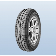 155/65R14 Michelin Energy E3B 75T