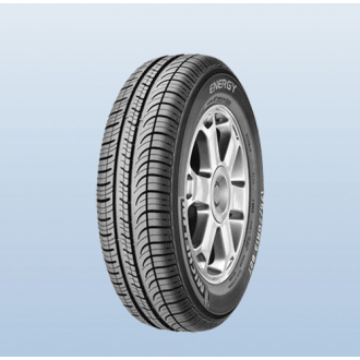 155/65R14 Michelin Energy E3B1 75T
