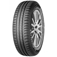 185/60R14 Michelin Energy Saver+ 82H
