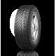 225/65R17 Michelin Latitude Cross 102H