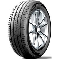 225/45R17 Michelin Primacy 4 91W