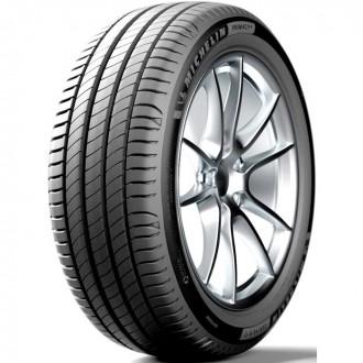 195/55R16 Michelin Primacy 4 87H