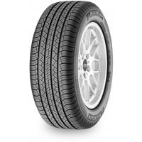 215/65R16 Michelin Latitude Tour HP 98H