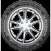 185/55R16 Michelin Primacy 3 87H XL