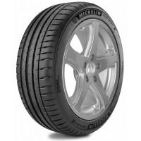 205/55R16 Michelin Pilot Sport 4 91W